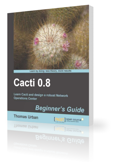 Cacti_book