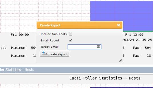 Cacti 0.8 Beginners Guide Pdf