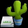 cactus512-90x90