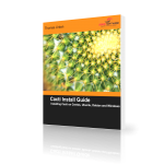 eBook_Cacti_InstallGuide_Cover